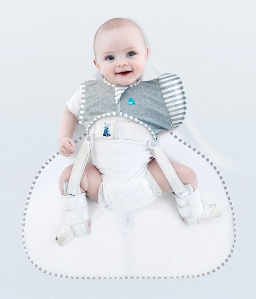 babies-product